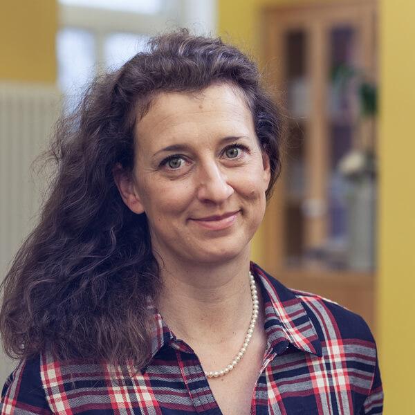 Sabrina Tietje