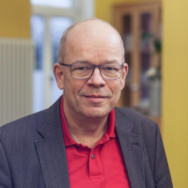Dr. med. Jan Zöhl